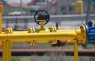 Четыре селения Левашинского района остались без газа