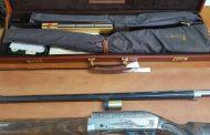 На процессе по делу Кубасаева допросили продавцов оружейного магазина