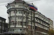 В отделении ПФР по Дагестану силовики проводят выемку документов