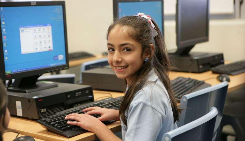 В Дагестане откроется школа «Бинилект»