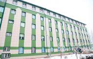 Махачкалинская больница № 3 станет филиалом
