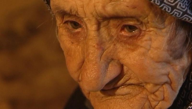 Долгожители из Дагестана: секреты долголетия