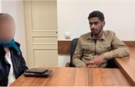 Турист из Саудовской Аравии напал на таксиста в Избербаше