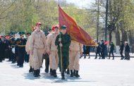 В Дагестане проходит Республиканский слет ТОКС