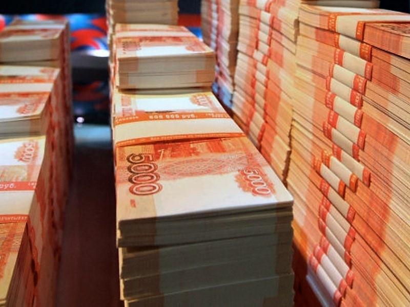 Дербент получит более 23 млрд рублей на развитие