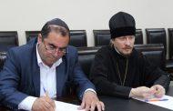 Общественники и религиозные организации Дагестана планируют присоединиться к вакцинопрофилактике кори