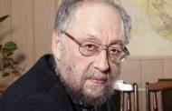 Академик из Дагестана удостоен ордена «За заслуги перед Отечеством»