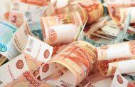 Хасавюртовский райсуд признал виновными 11 соцработников и почтовиков в хищении 5 миллионов