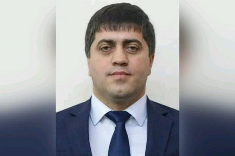 Казимагомед Сефикурбанов: выборы в Хивском районе прошли прозрачно и открыто