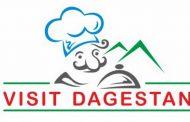 Стартовал гастрономический фестиваль Visit Dagestan