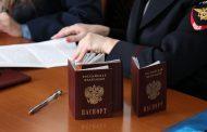 Президент России продлил действие паспортов и водительских прав, истекающих до 15 июля