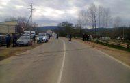 В ДТП в Сулейман-Стальском районе погиб человек
