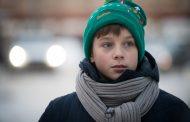 В Дагестане состоится предпремьерный показ фильма «Спасибо деду за Победу»