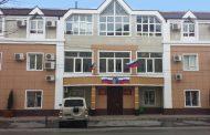 Суд продлил срок ареста Раипа Ашикова на два месяца