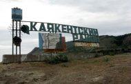 Глава Каякентского района исключил воду из числа возможных причин инфекции