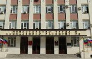 В минтруде Дагестана выявлено преступное сообщество, расхищавшее деньги из бюджета
