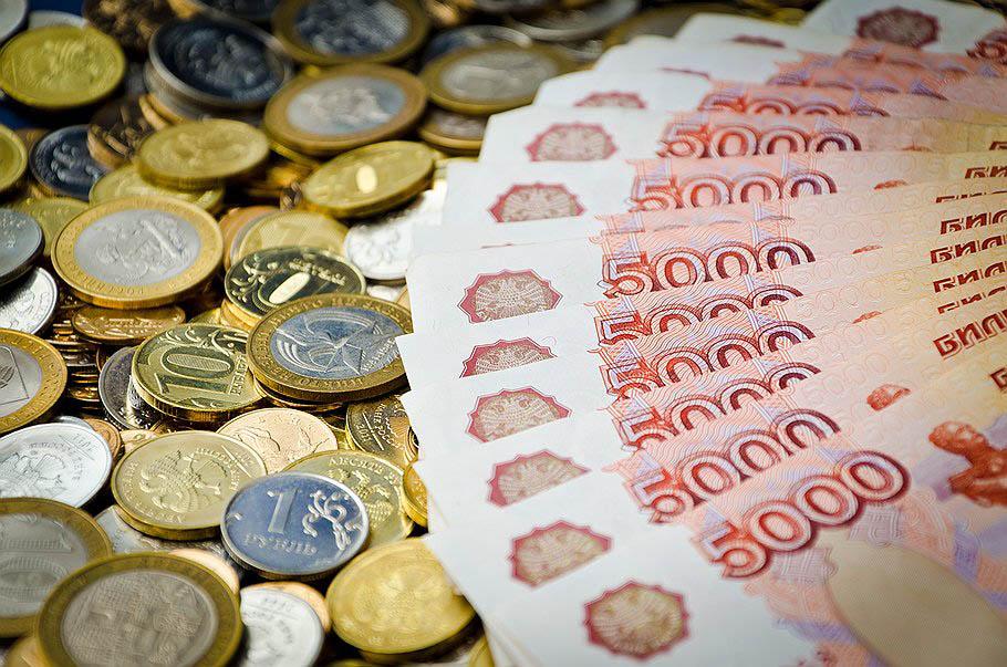 Увеличение доходов бюджета Махачкалы станет главной задачей мэра Салмана Дадаева