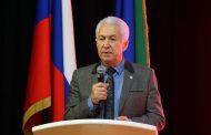 Владимир Васильев: Разрыв между сверхбогатыми и недопустимо бедными надо сокращать