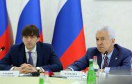 Средний балл ЕГЭ в Дагестане вырос на 4,5 балла