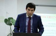 Омбудсмен Дагестана отреагировал на инцидент в Орехово-Зуеве