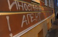 Патрушев: надо пресечь работу иностранных НКО, разжигающих межнациональную вражду в СКФО