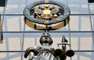 Верховный суд России: скриншоты можно будет использовать в качестве доказательств в судах