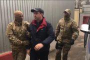 Суд оставил главу Дербентского района Магомеда Джелилова под арестом