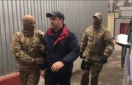 Суд арестовал главу Дербентского района, обвиненного в растрате