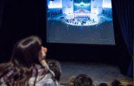 В Дагестане будет построен виртуальный концертный зал