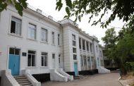 Один из корпусов больницы в Каспийске будет подготовлен для беременных с COVID-19