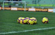 Дагестан без премьер-лиги. Как в республике открыли новый футбольный сезон