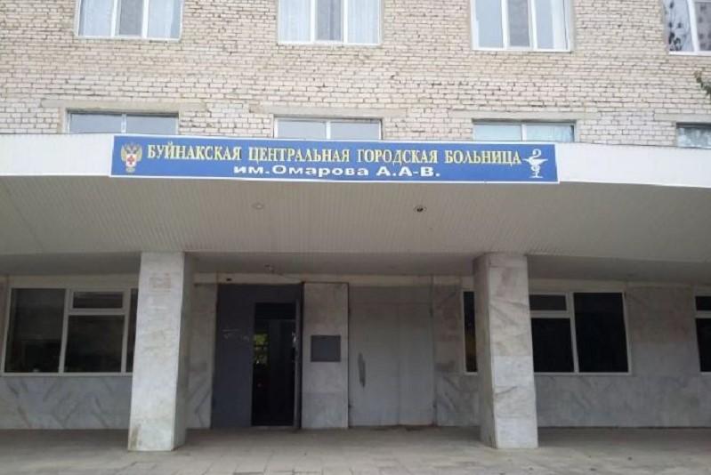 Медсестры ЦГБ Буйнакска возмутились невыплатой надбавок к мизерной зарплате