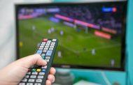 В Дагестане заработала горячая линия по переходу на цифровое ТВ