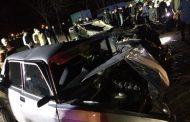 Ужесточено наказание для пьяных водителей за ДТП с погибшими и пострадавшими