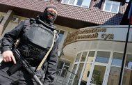 Из невесты в заложницы. Махачкалинка ответит в военном суде за участие в бандгруппе «Южная»