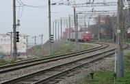 В Дагестане запущены дополнительные пригородные поезда