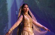 Дагестан готовится к Российской студенческой весне