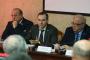 Сборная России стала первой на чемпионате Европы по вольной борьбе