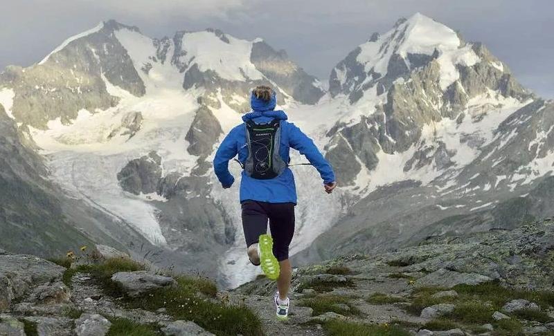 В Дагестане пройдет трейловый забег Dagestan Wild Trail