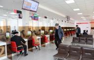 Налоговый патент в Дагестане можно будет оформить через МФЦ