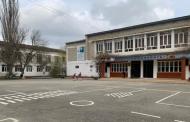 На участие в проекте «150 школ» в Дагестане поступила первая заявка