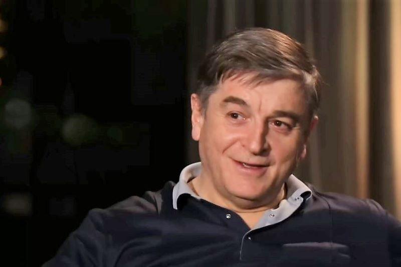 Осман Кадиев подтвердил готовность передать ФК «Анжи» республике