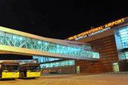Летом Махачкалу и Тбилиси свяжут чартерные рейсы
