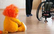 С 1 июля выплата по уходу за детьми-инвалидами увеличится почти вдвое