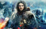 Тест: хорошо ли вы помните «Игру престолов»?