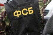 В Махачкале и Грозном задержаны боевики, готовившие теракты