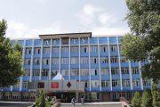 Два бывших бухгалтера ДГТУ ответят перед судом за 90 похищенных миллионов