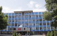 Главбух ДГТУ заподозрена в хищении более 13 млн рублей