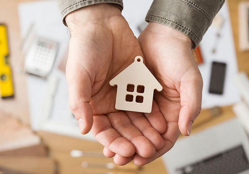 На обеспечение инвалидов жильем в Дагестане планируется выделить 300 млн рублей
