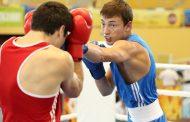 В Каспийске состоится чемпионат по боксу среди мужчин